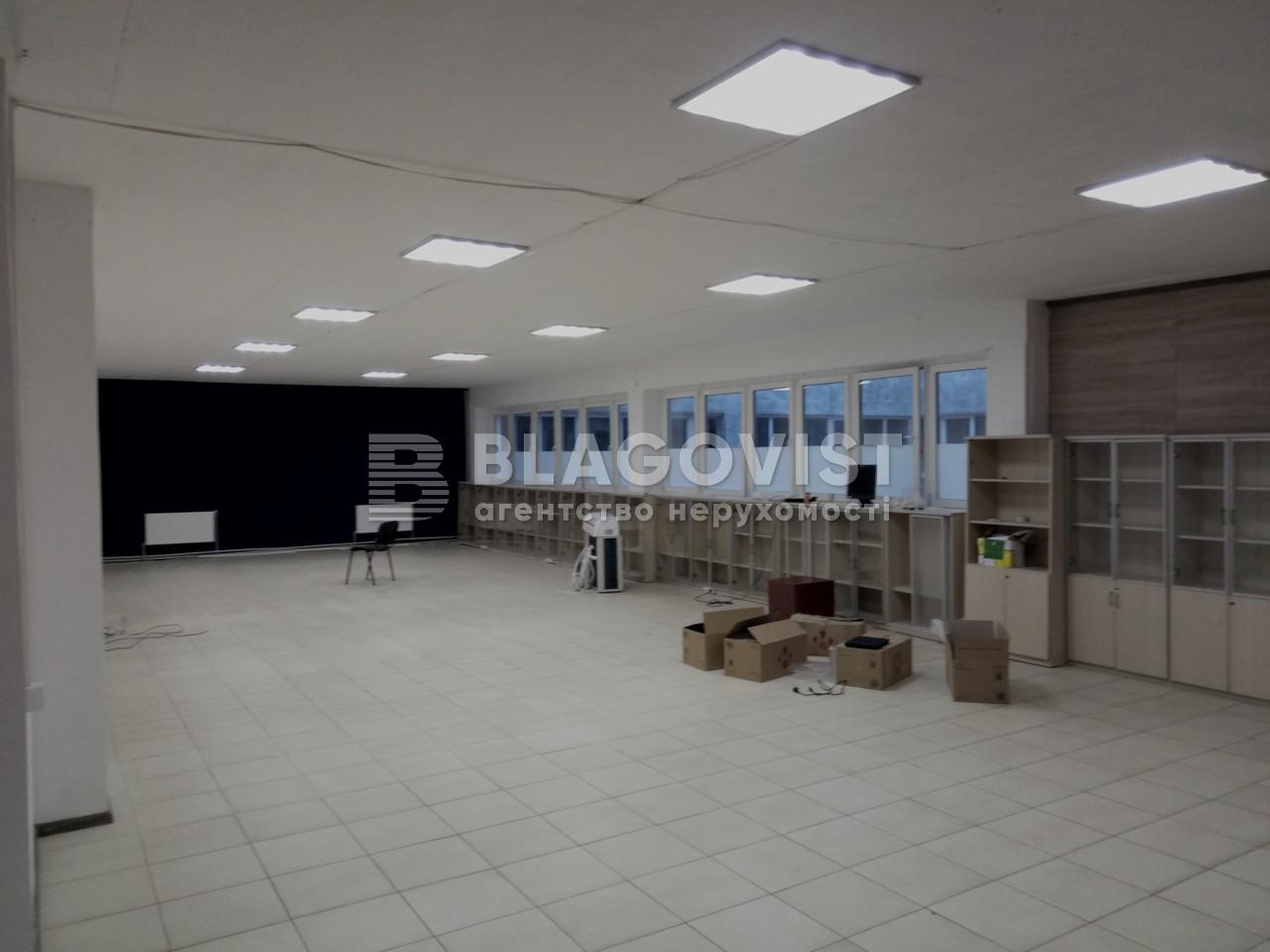 Офис, Харьковское шоссе, Киев, Z-239884 - Фото 6