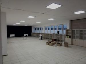Офіс, Харківське шосе, Київ, Z-239884 - Фото 6