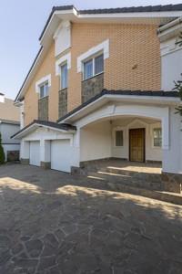 Дом H-42730, Петропавловская Борщаговка - Фото 4
