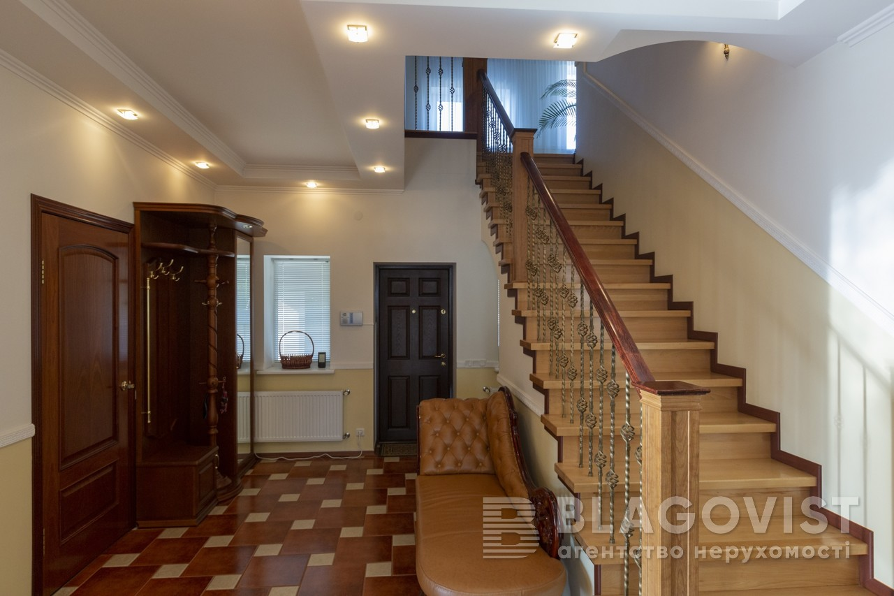 Дом H-42730, Петропавловская Борщаговка - Фото 38