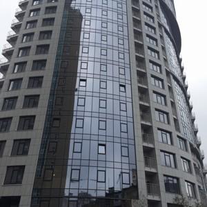 Квартира Буслівська, 12, Київ, P-25423 - Фото3