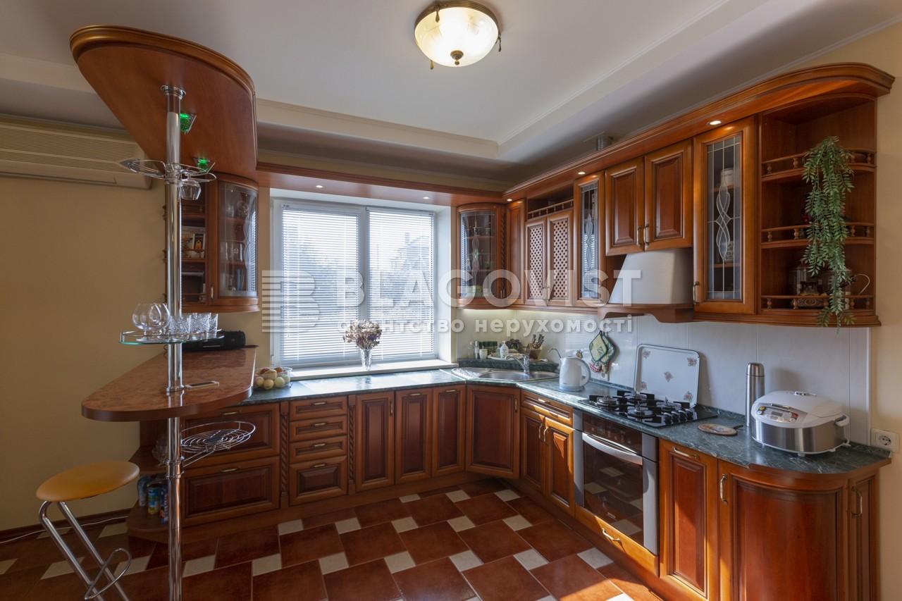 Дом H-42730, Петропавловская Борщаговка - Фото 22