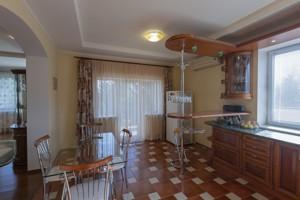 Дом H-42730, Петропавловская Борщаговка - Фото 20