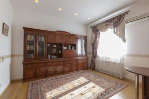 Дом H-42730, Петропавловская Борщаговка - Фото 12
