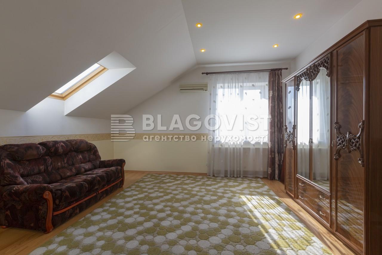 Дом H-42730, Петропавловская Борщаговка - Фото 14