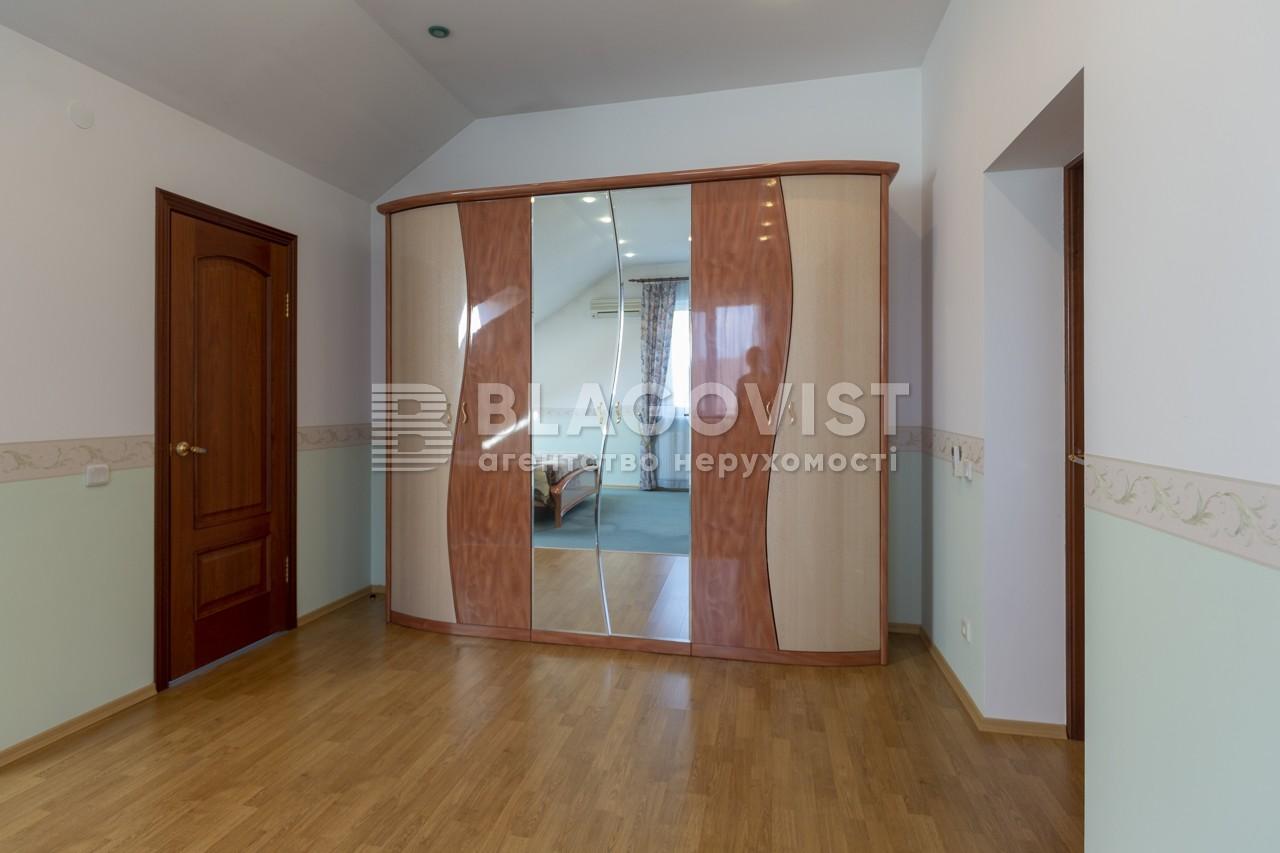 Дом H-42730, Петропавловская Борщаговка - Фото 17