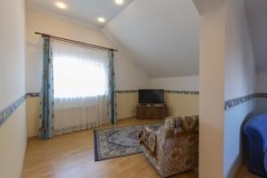 Дом H-42730, Петропавловская Борщаговка - Фото 18