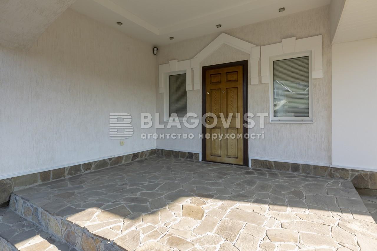 Дом H-42730, Петропавловская Борщаговка - Фото 40