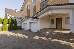 Дом H-42730, Петропавловская Борщаговка - Фото 43