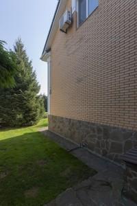 Дом H-42730, Петропавловская Борщаговка - Фото 45
