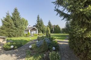 Дом H-42730, Петропавловская Борщаговка - Фото 48