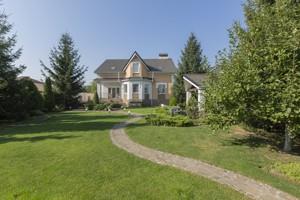 Дом Лесная, Софиевская Борщаговка, H-42730 - Фото