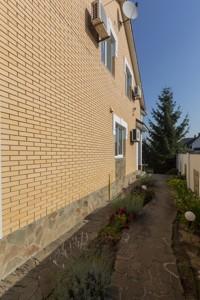 Дом H-42730, Петропавловская Борщаговка - Фото 46