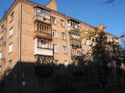Нежилое помещение, Довнар-Запольского Митрофана, Киев, E-40873 - Фото 5