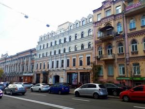 Нежитлове приміщення, Петлюри Симона (Комінтерну), Київ, R-28859 - Фото 25