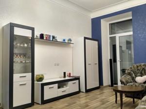 Квартира Паторжинського, 4, Київ, R-21258 - Фото3
