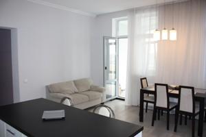 Квартира Z-1073295, Мельникова, 18б, Киев - Фото 18