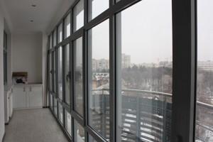 Квартира Z-1073295, Мельникова, 18б, Киев - Фото 22