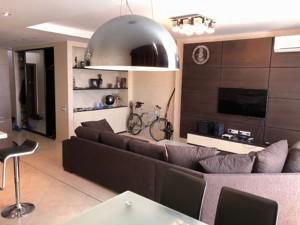 Apartment Yamska, 35/34, Kyiv, Z-373322 - Photo 5