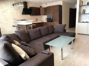 Apartment Yamska, 35/34, Kyiv, Z-373322 - Photo 4