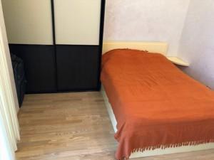 Apartment Yamska, 35/34, Kyiv, Z-373322 - Photo 8