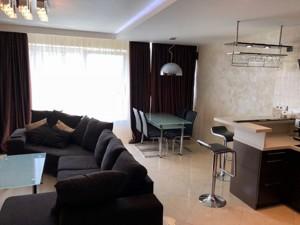 Apartment Yamska, 35/34, Kyiv, Z-373322 - Photo 6