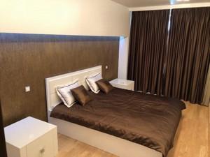 Apartment Yamska, 35/34, Kyiv, Z-373322 - Photo 7
