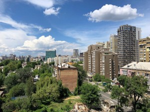 Apartment Yamska, 35/34, Kyiv, Z-373322 - Photo 15