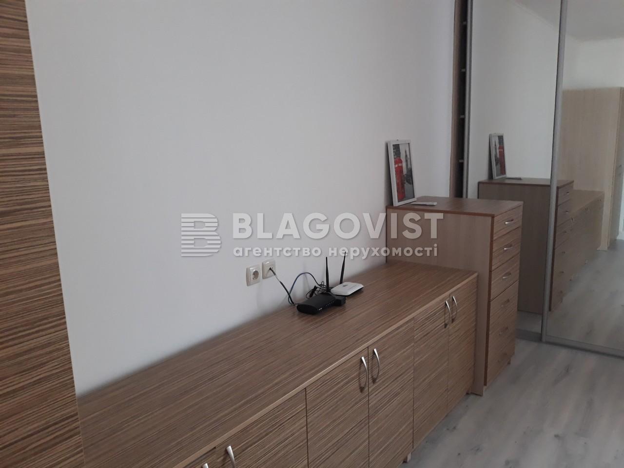 Квартира H-42765, Антоновича (Горького), 152, Київ - Фото 9