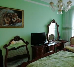 Квартира Митрополита Андрея Шептицкого (Луначарского), 1в, Киев, A-109431 - Фото 7