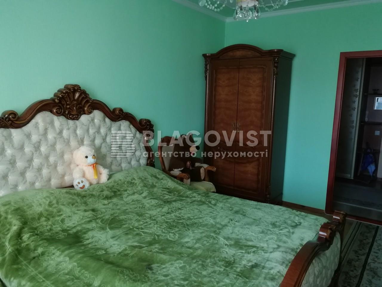 Квартира A-109431, Митрополита Андрея Шептицкого (Луначарского), 1в, Киев - Фото 8