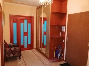 Квартира Митрополита Андрея Шептицкого (Луначарского), 1в, Киев, A-109431 - Фото 15