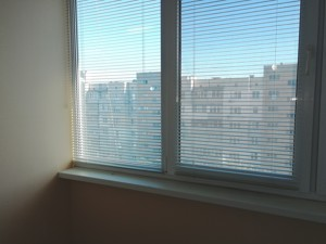 Квартира Митрополита Андрея Шептицкого (Луначарского), 1в, Киев, A-109431 - Фото 18