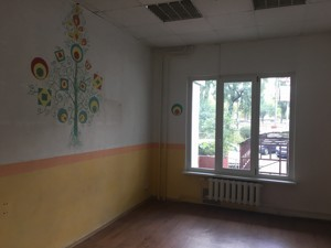 Аптека, Харківське шосе, Київ, Z-1180359 - Фото3