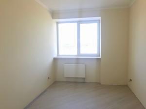 Квартира Харченко Евгения (Ленина), 47б, Киев, F-23904 - Фото 4