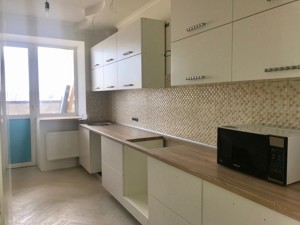 Квартира Харченко Евгения (Ленина), 47б, Киев, F-23904 - Фото3