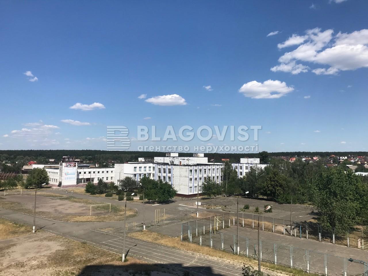 Квартира F-23904, Харченко Евгения (Ленина), 47б, Киев - Фото 10
