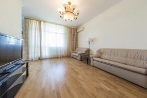 Квартира Зверинецкая, 59, Киев, R-20288 - Фото