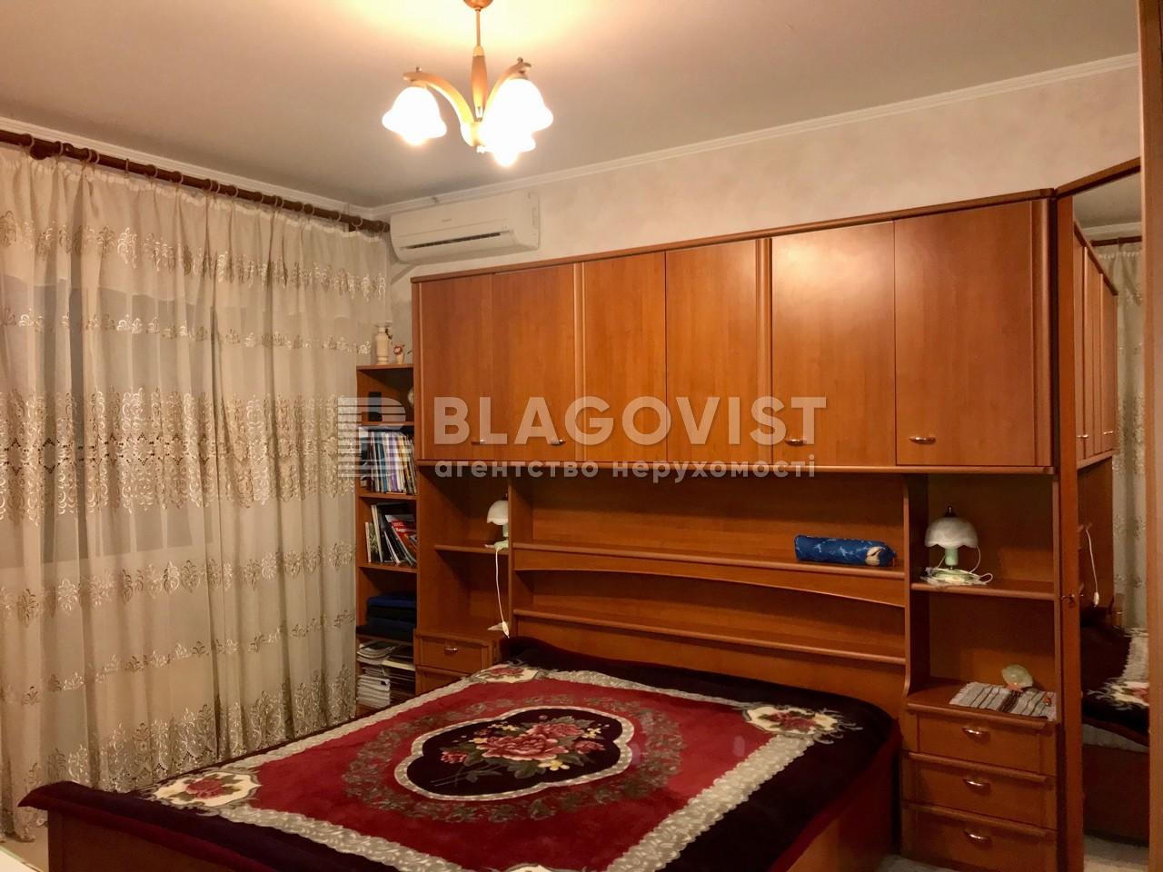 Квартира F-40657, Ахматовой, 15, Киев - Фото 8