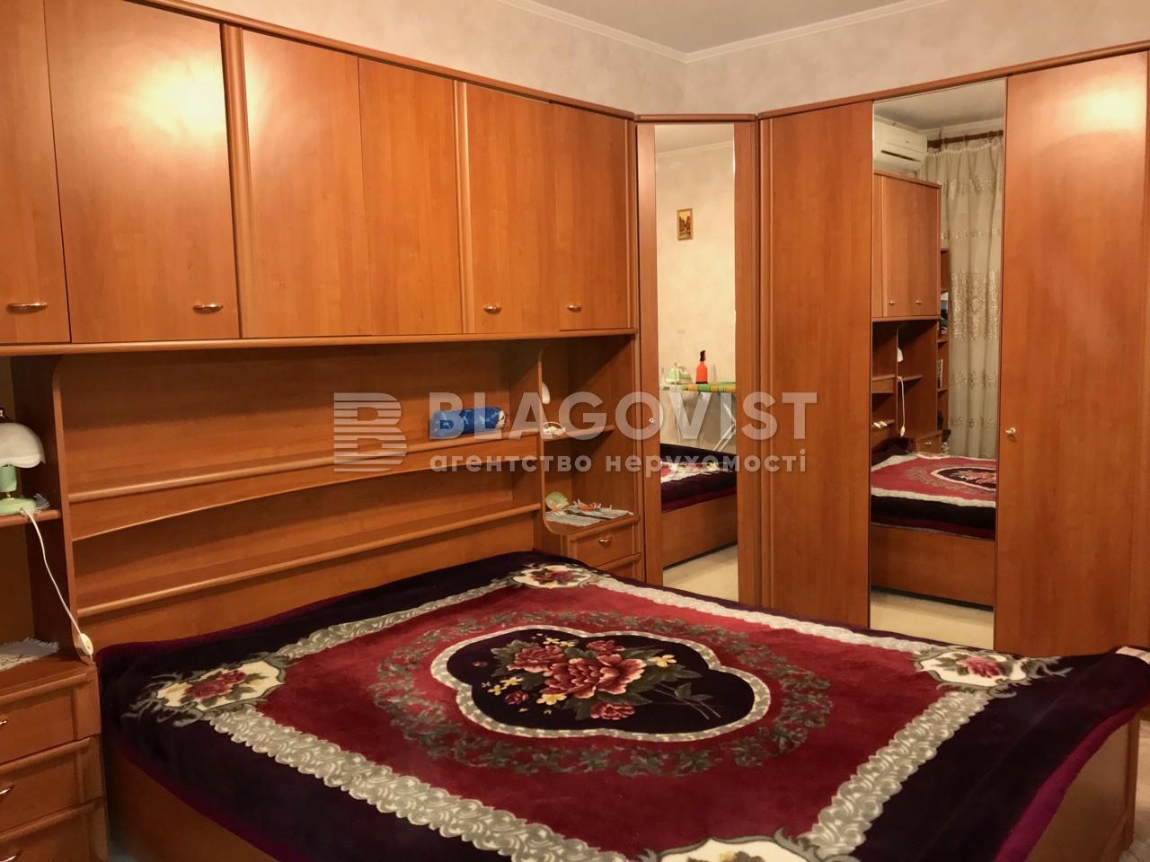 Квартира F-40657, Ахматовой, 15, Киев - Фото 9
