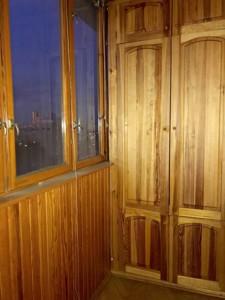 Квартира Ахматовой, 15, Киев, F-40657 - Фото 15
