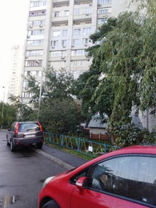 Apartment Lesi Ukrainky boulevard, 36в, Kyiv, Z-1152744 - Photo3