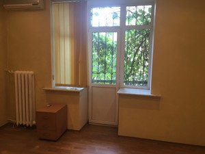 Офис, Толстого Льва, Киев, R-20887 - Фото3