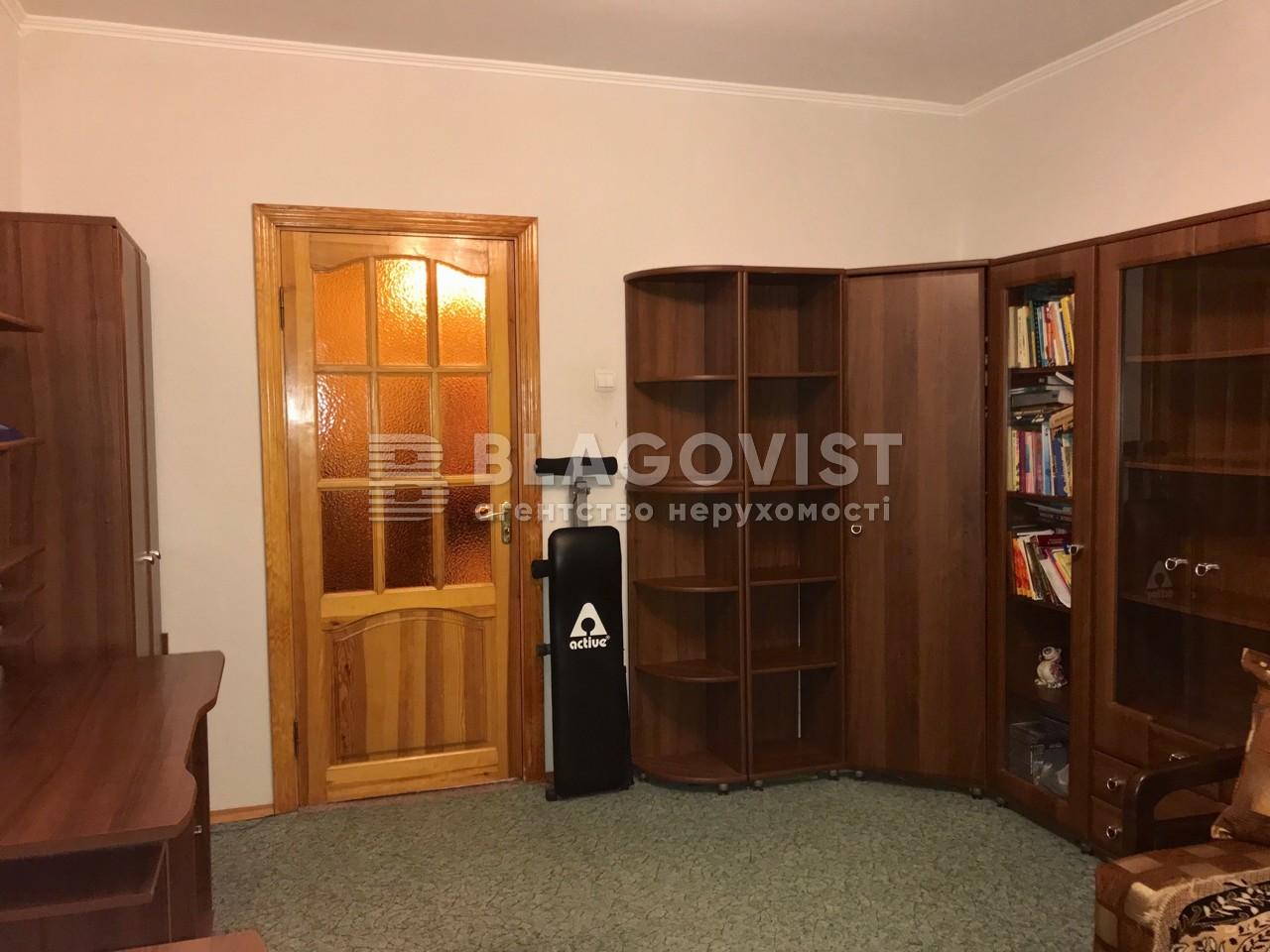 Квартира F-40657, Ахматовой, 15, Киев - Фото 11