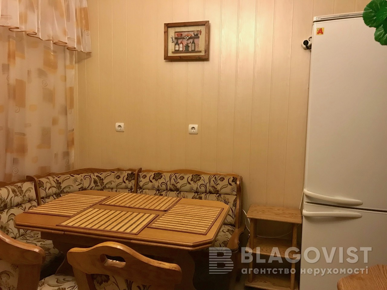 Квартира F-40657, Ахматовой, 15, Киев - Фото 14