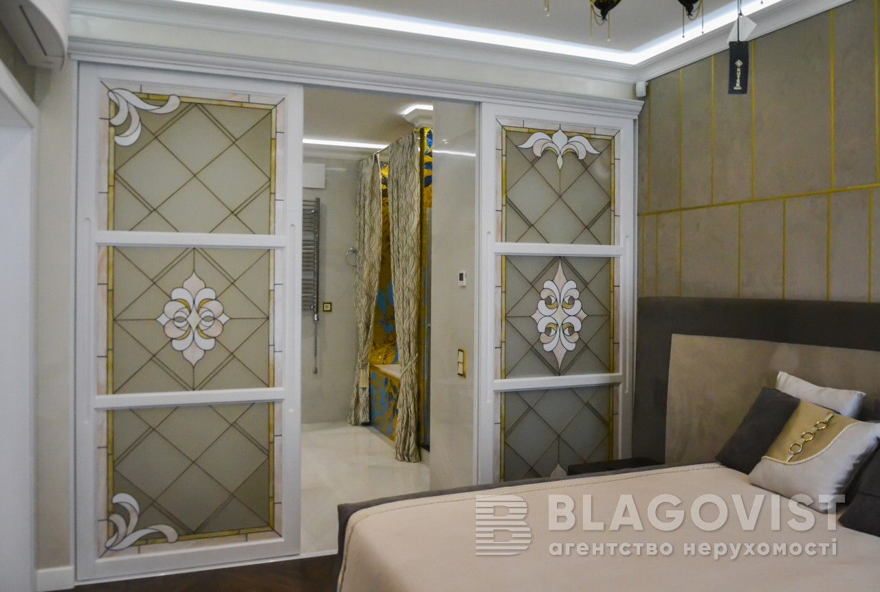 Квартира C-105582, Болсуновская (Струтинского Сергея), 2, Киев - Фото 18