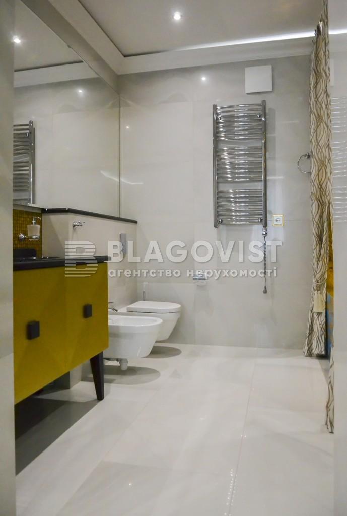 Квартира C-105582, Болсуновская (Струтинского Сергея), 2, Киев - Фото 19