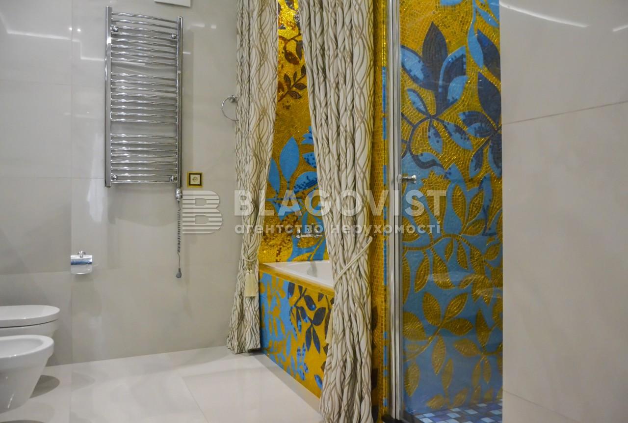 Квартира C-105582, Болсуновская (Струтинского Сергея), 2, Киев - Фото 21