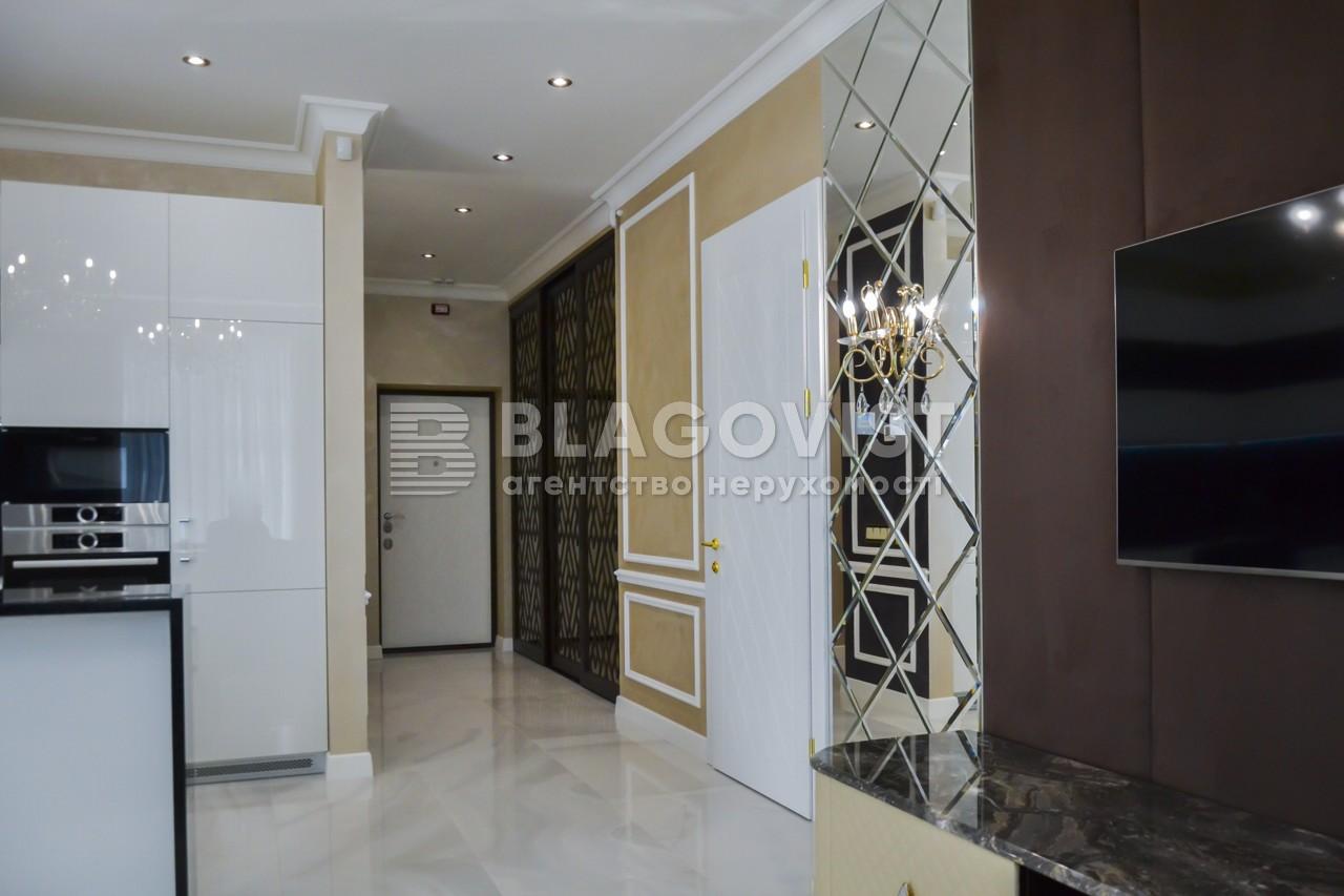 Квартира C-105582, Болсуновская (Струтинского Сергея), 2, Киев - Фото 24