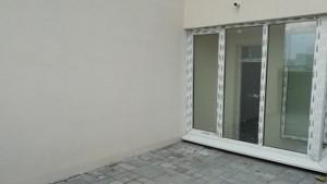 Квартира Липківського Василя (Урицького), 37в, Київ, F-40636 - Фото3
